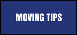 MOVING TIPS (2).png