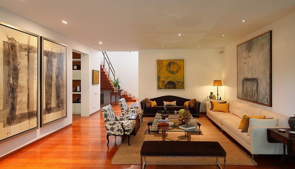 Living-area-of-contemporary-home-in-Lima-Peru-with-simple-design-and-clean-aesthetics.jpg