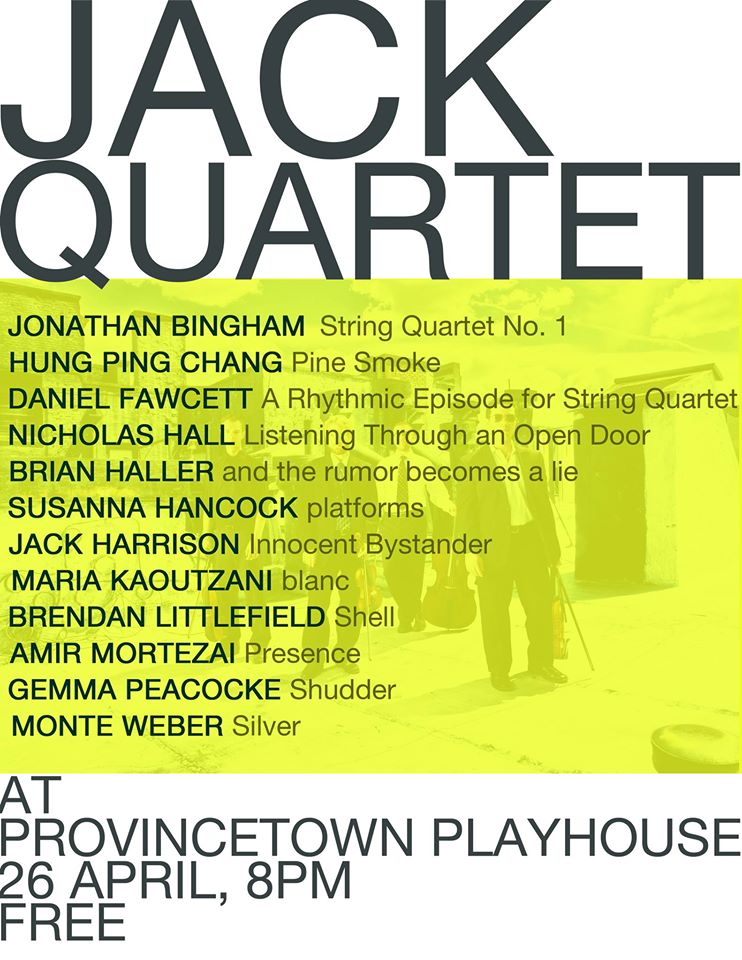 Jack Quartet Flyer.jpg