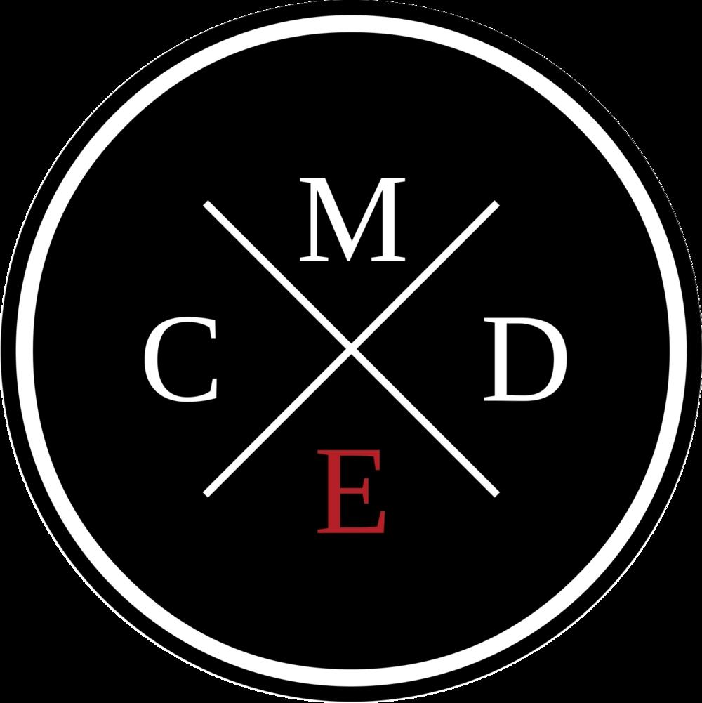 CMD-E Logo copy 4.png