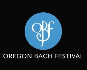 Oregon-Bach-Festival-blue-logo.jpg