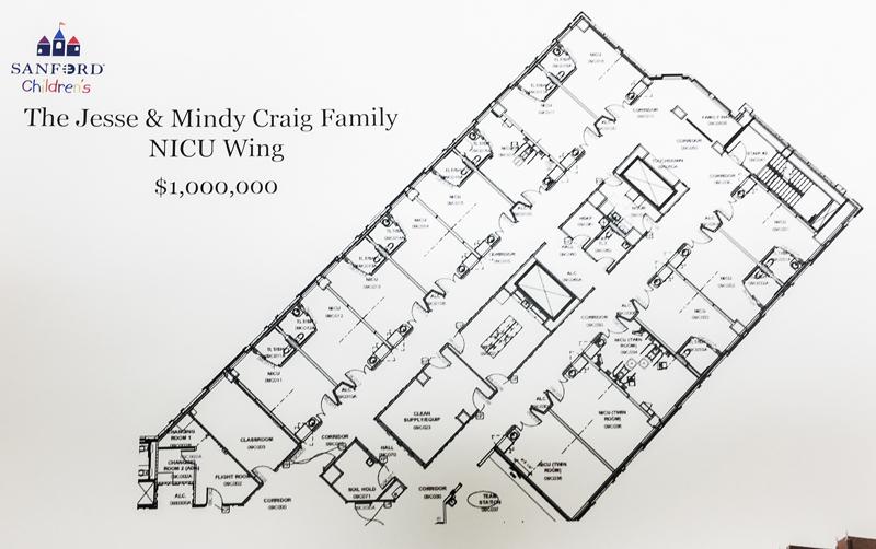 sanford-floor-plans.jpg