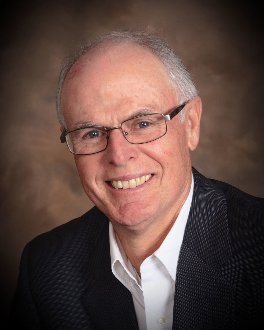 Dennis F. Mangan, PhD