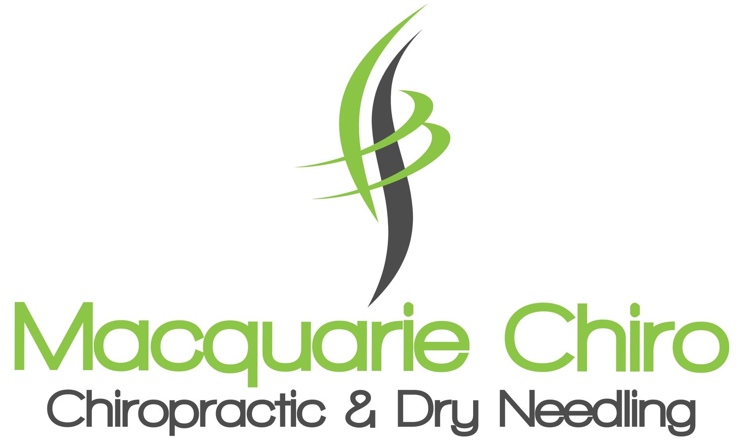 Macquarie Chiro