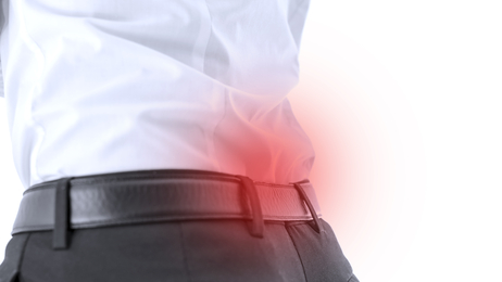 article-004-low-back-pain.jpg