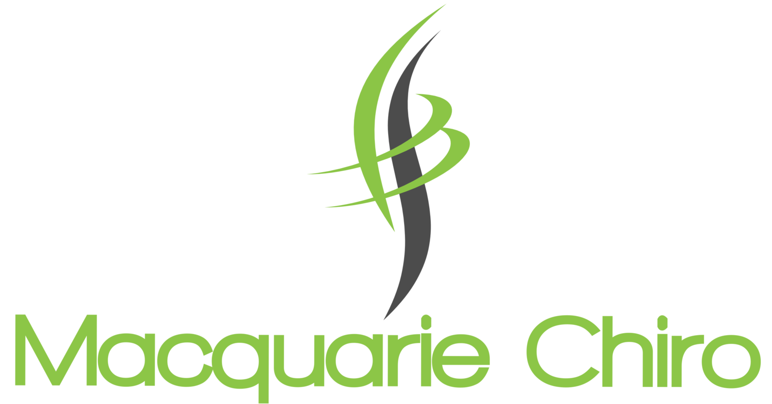 Macquarie Chiro - Macquarie Park Chiro
