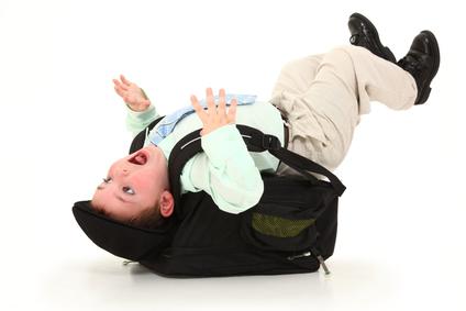 article-011-backpack.jpg