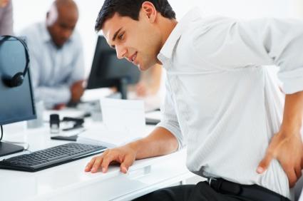article-013-sitting-at-work.jpg