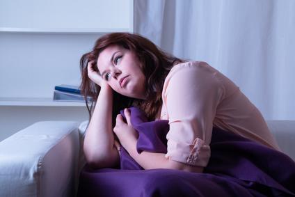 article-014-fibromyalgia.jpg