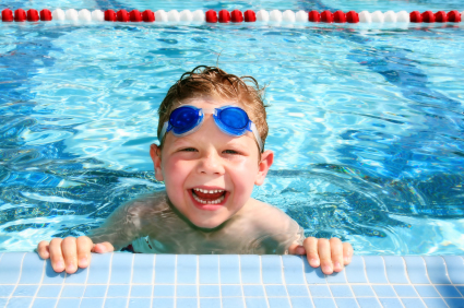 article-027-summer-swimming-tips.jpg