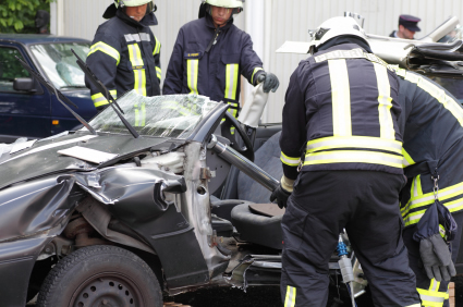 article-032-auto-accident.jpg