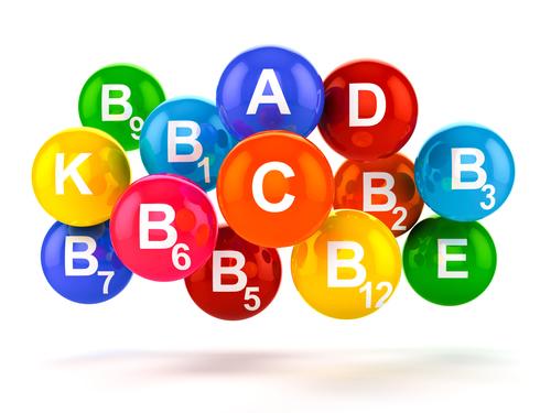 article-039-whole-food-vitamins.jpg