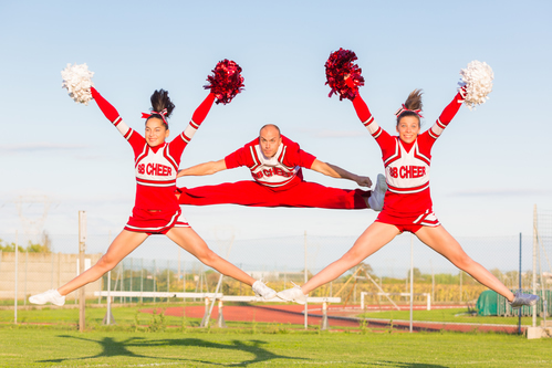 article-043-cheerleading.jpg