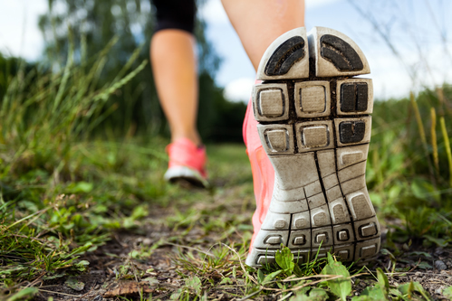 article-058-walking.jpg