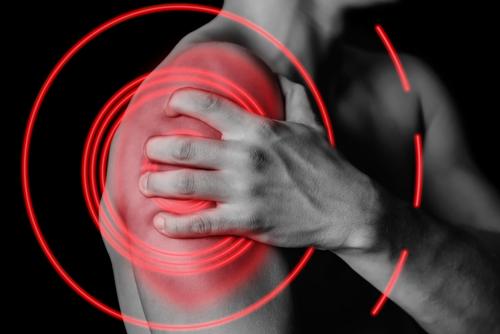 article-060-shoulder-pain.jpg
