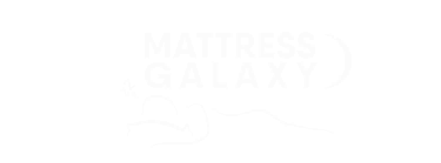 Mattress Galaxy - Wichita, KS