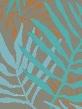 Gills leaf rug.jpg