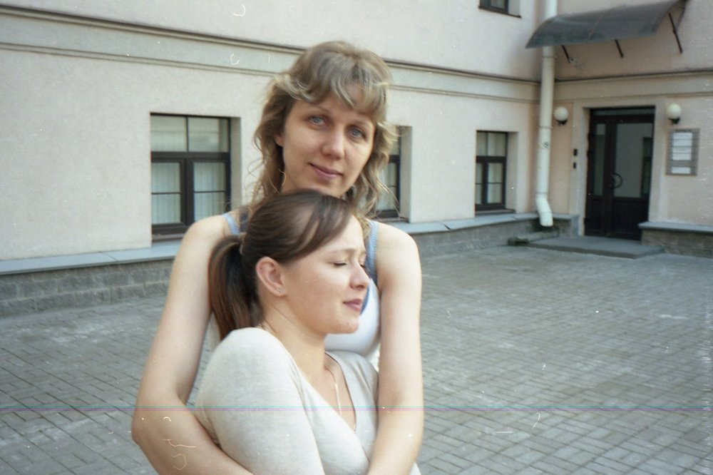zharov_ 8.jpg