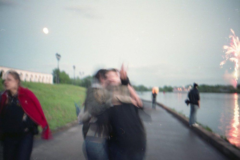zharov_ 22.jpg