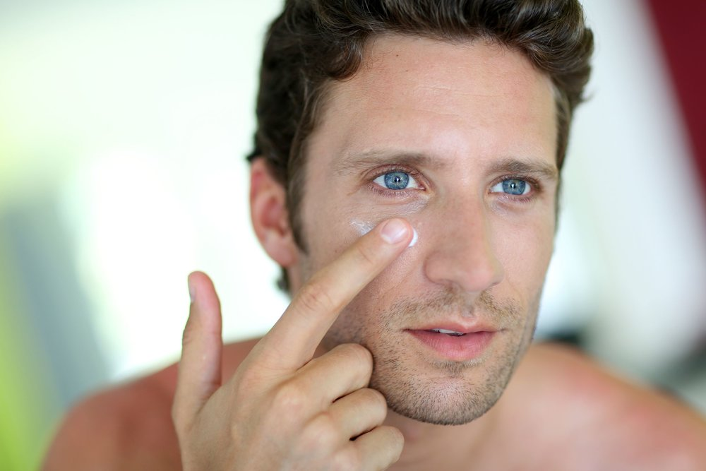 Dr_med_Nina_Mueller_Weinheim_Dermatologie_Kosmetik.jpg