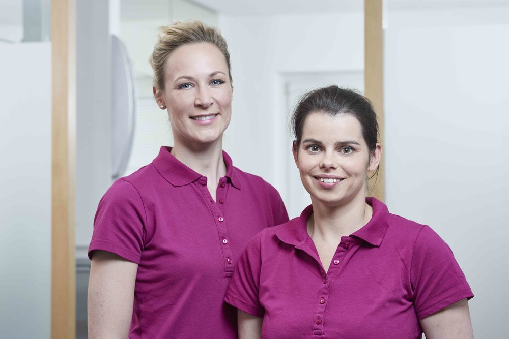 Hautarzt-Weinheim_Dr-Nina-Mueller_Gruppe Kosmetik_007 (1).jpeg