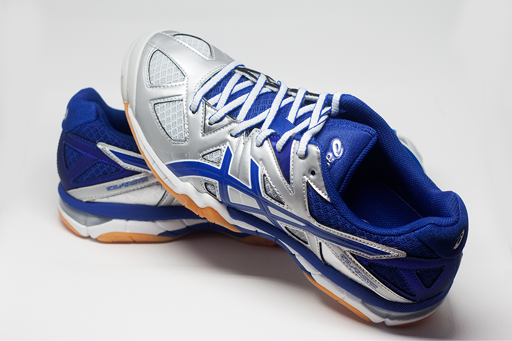 Asics Voleibol azul-small.png
