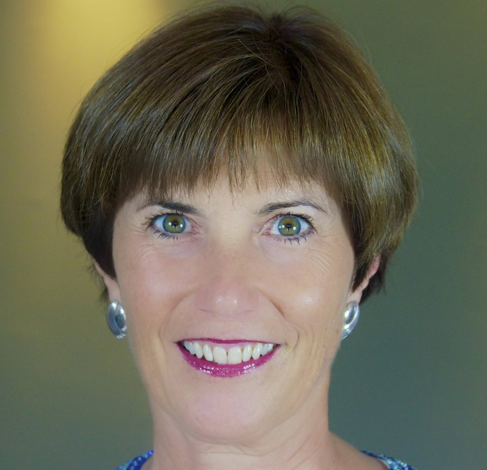 Susan Rensberger consults, teaches and guides individuals, businesses and organizations.