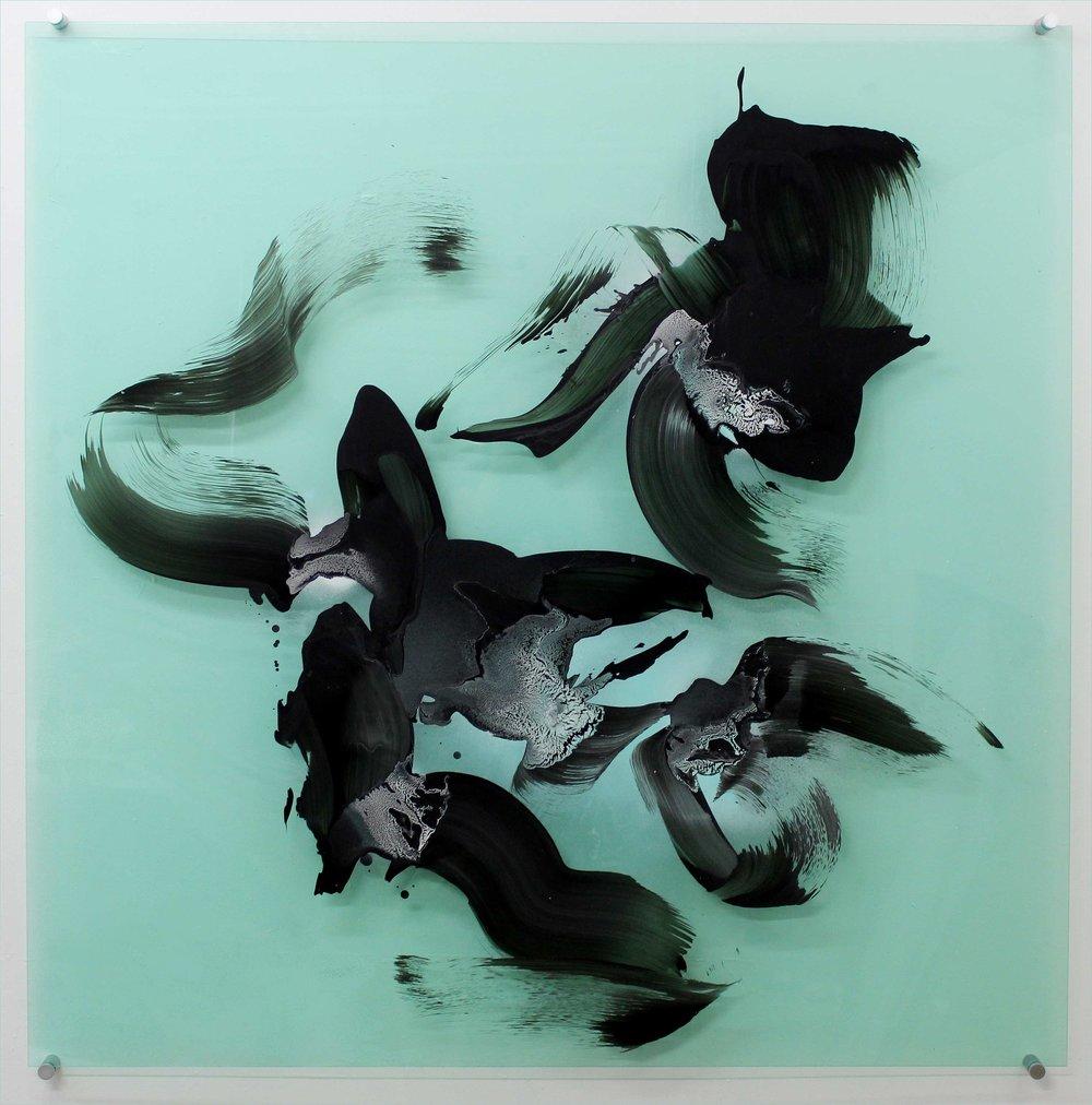 Nanou-Painting-entitle-IMG_5858.jpg
