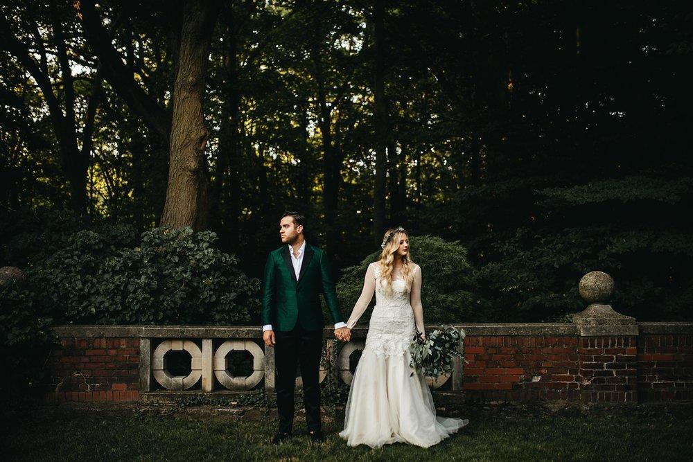 CHEL&JOR Bridals-4_WEB.jpg