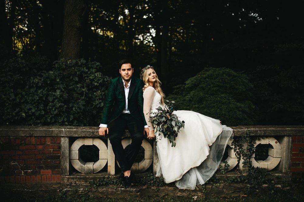 CHEL&JOR Bridals-20_WEB.jpg