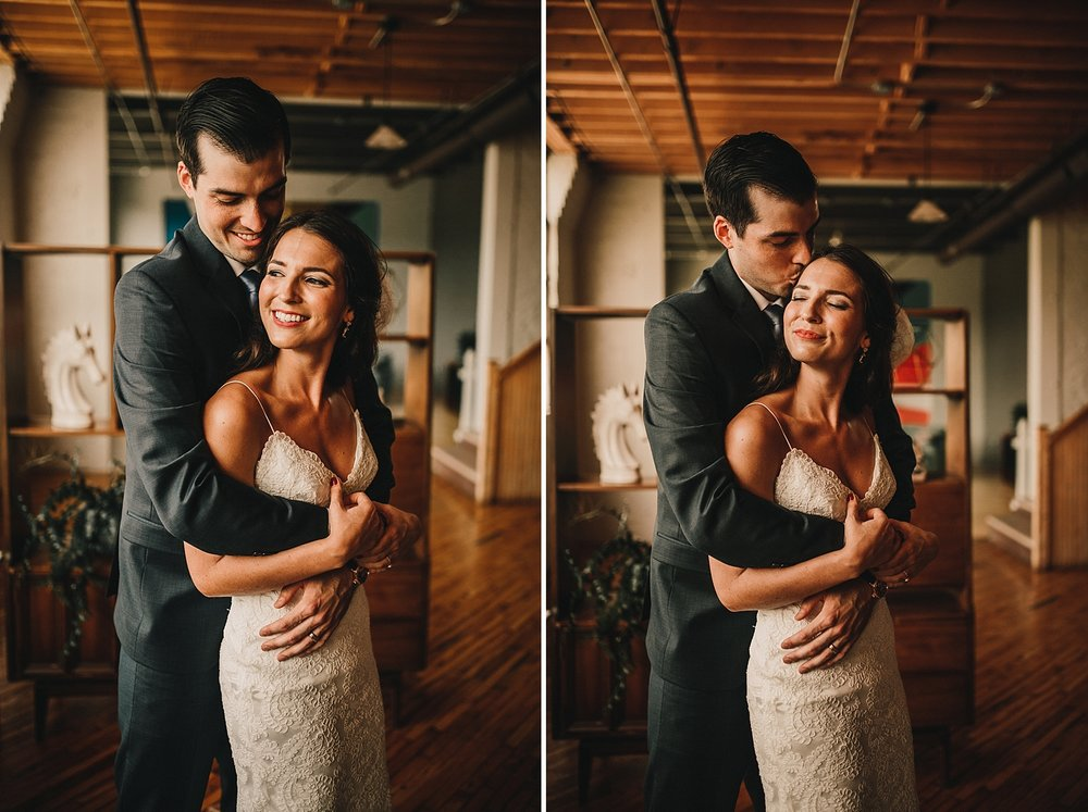 Brielle&Rob-TanaHelenePhotography-199_WEB.jpg