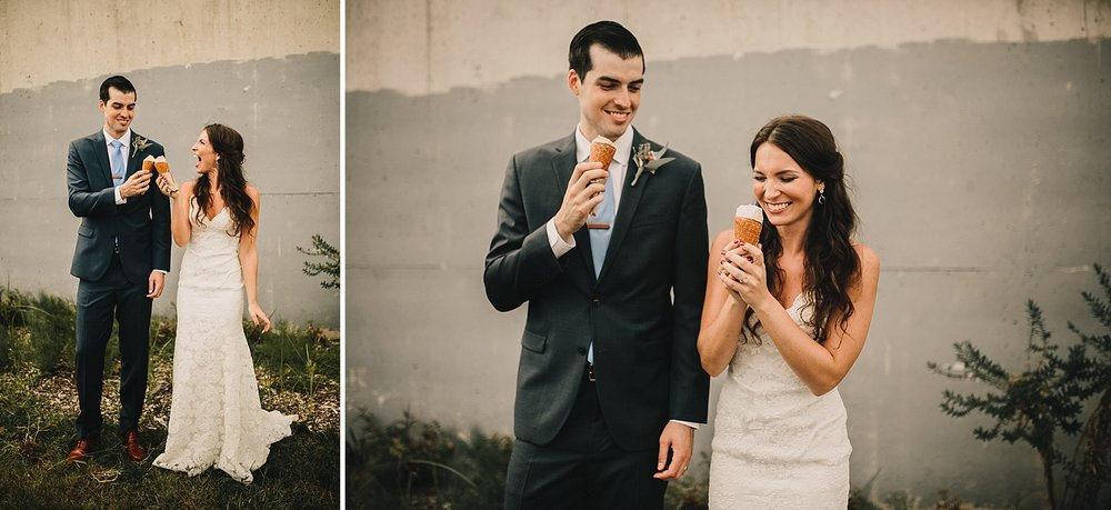Brielle&Rob-TanaHelenePhotography-485_WEB.jpg