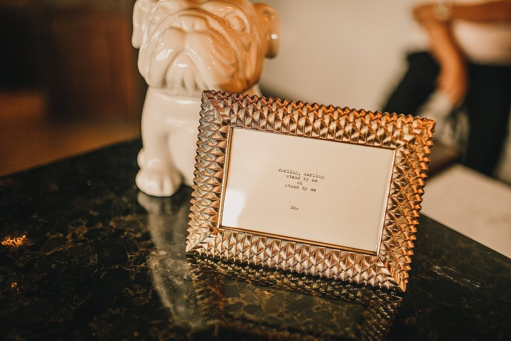 Brielle&Rob-TanaHelenePhotography-499_WEB.jpg