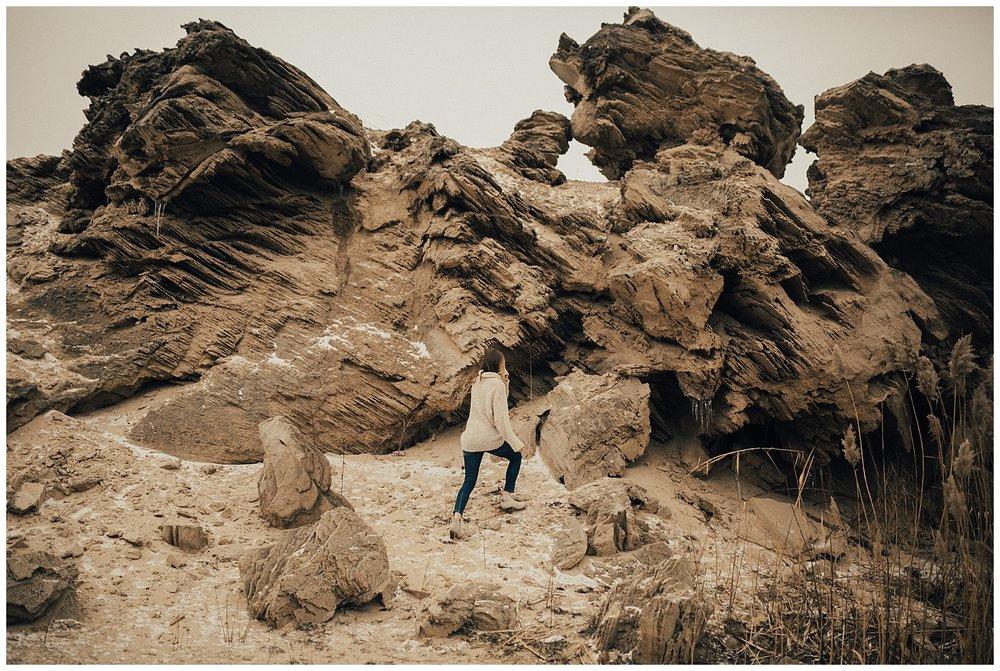 Desert-20_WEB.jpg