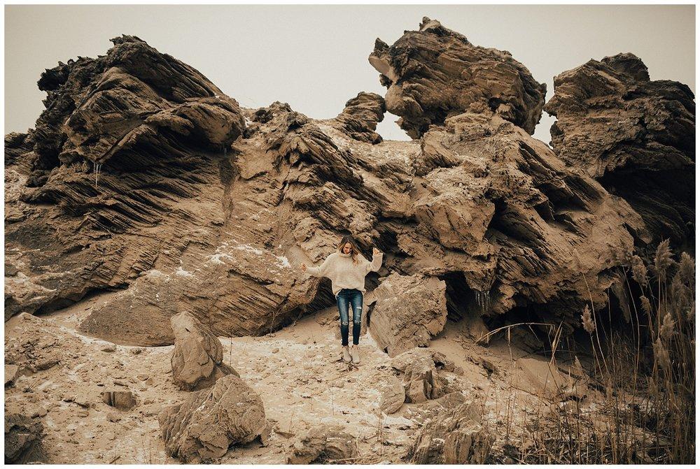 Desert-22_WEB.jpg