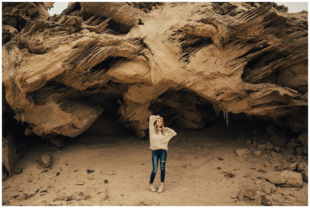 Desert-42_WEB.jpg