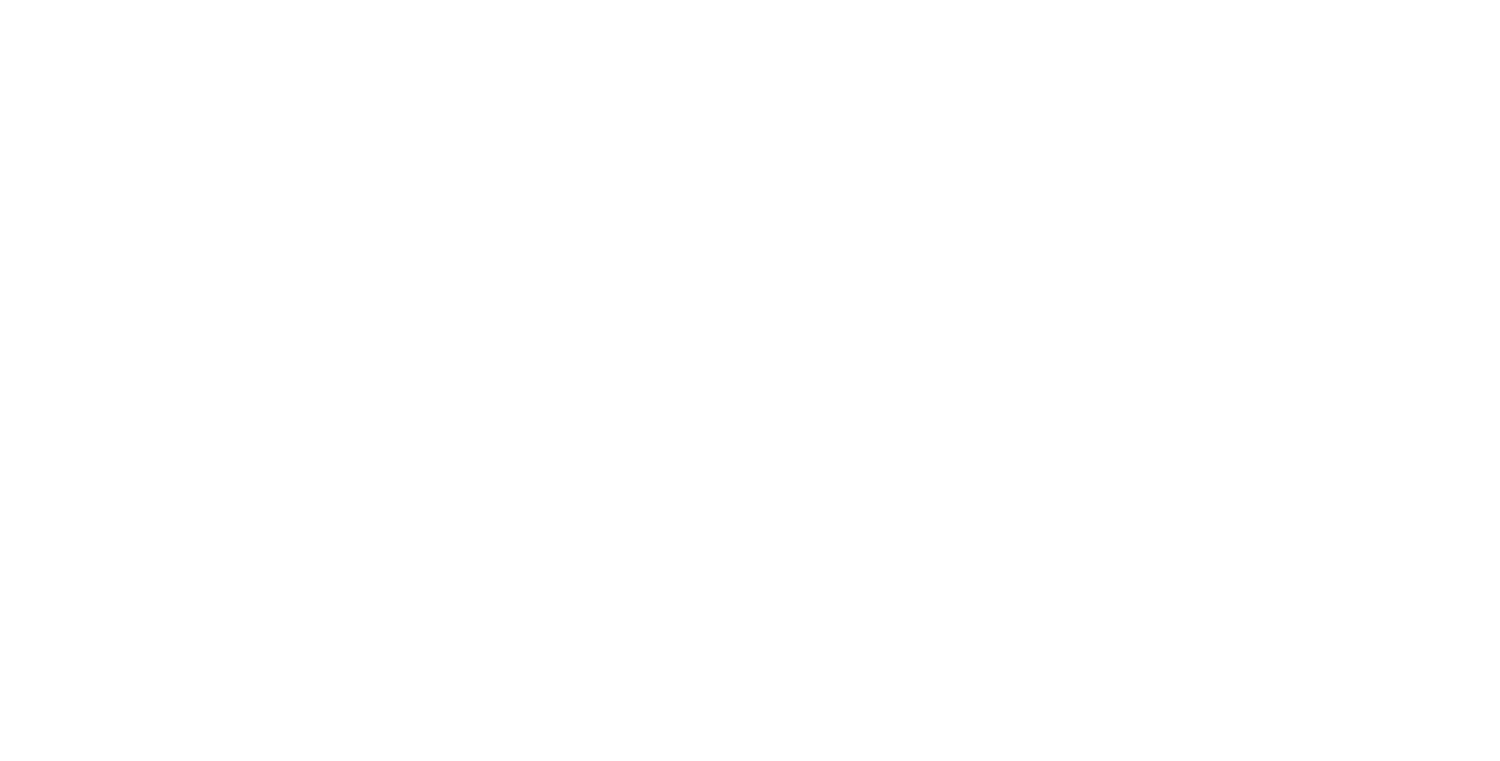 Tana Helene Photography