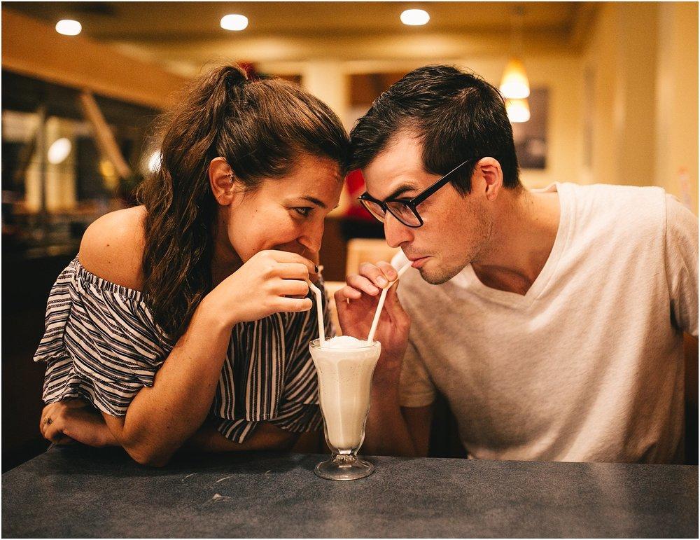 Brielle+Rob-June-169_WEB.jpg