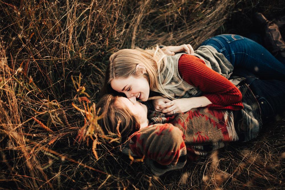 Alyssa+Brandon-Up North-76.jpg