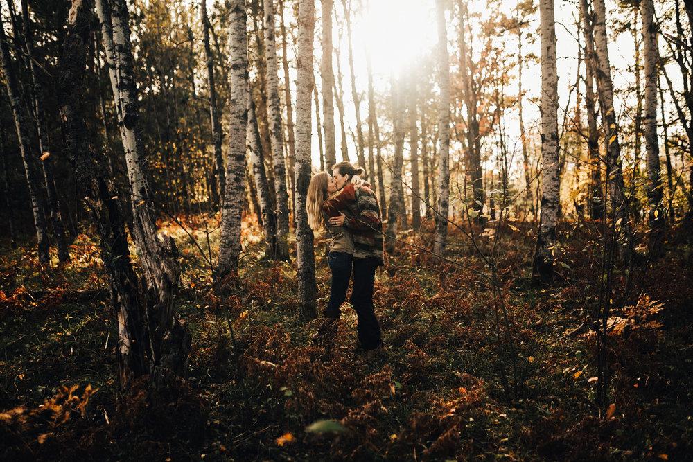 Alyssa+Brandon-Up North-16.jpg