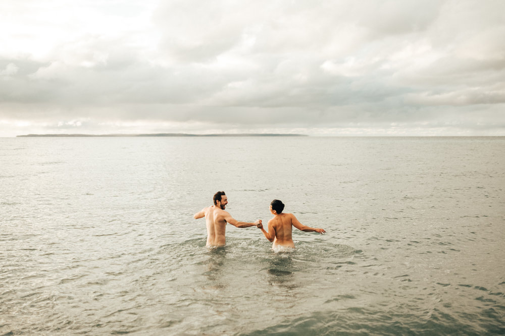 Jess+Donny-Engaged-159.jpg
