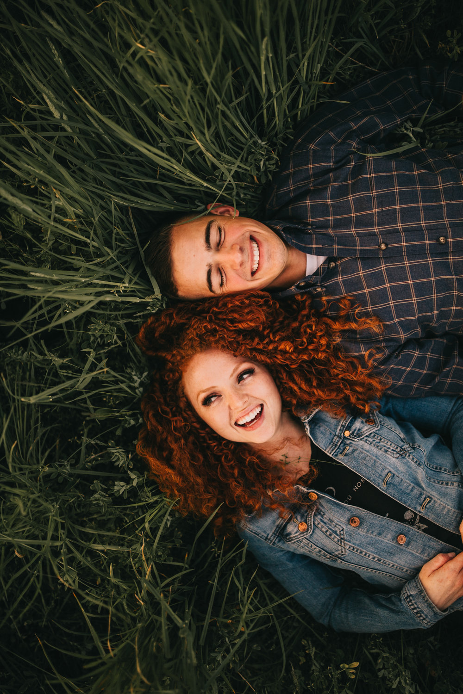 Kendra+Shane-237.jpg
