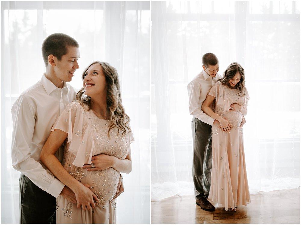 Becca+Grant-Maternity-4_WEB.jpg