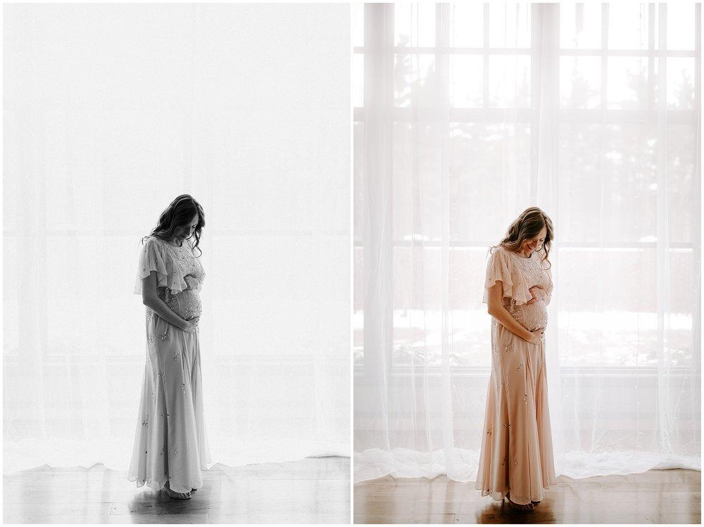 Becca+Grant-Maternity-18_WEB.jpg