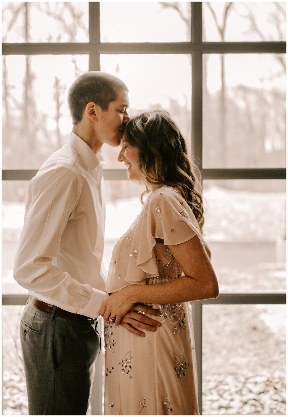Becca+Grant-Maternity-45_WEB.jpg