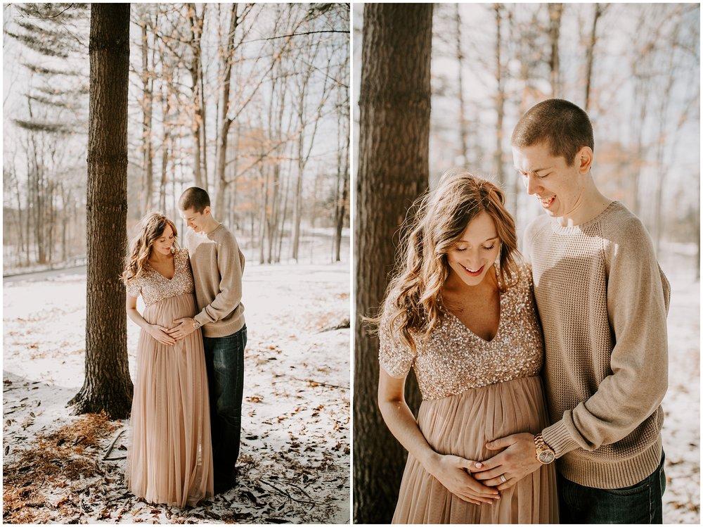 Becca+Grant-Maternity-97_WEB.jpg