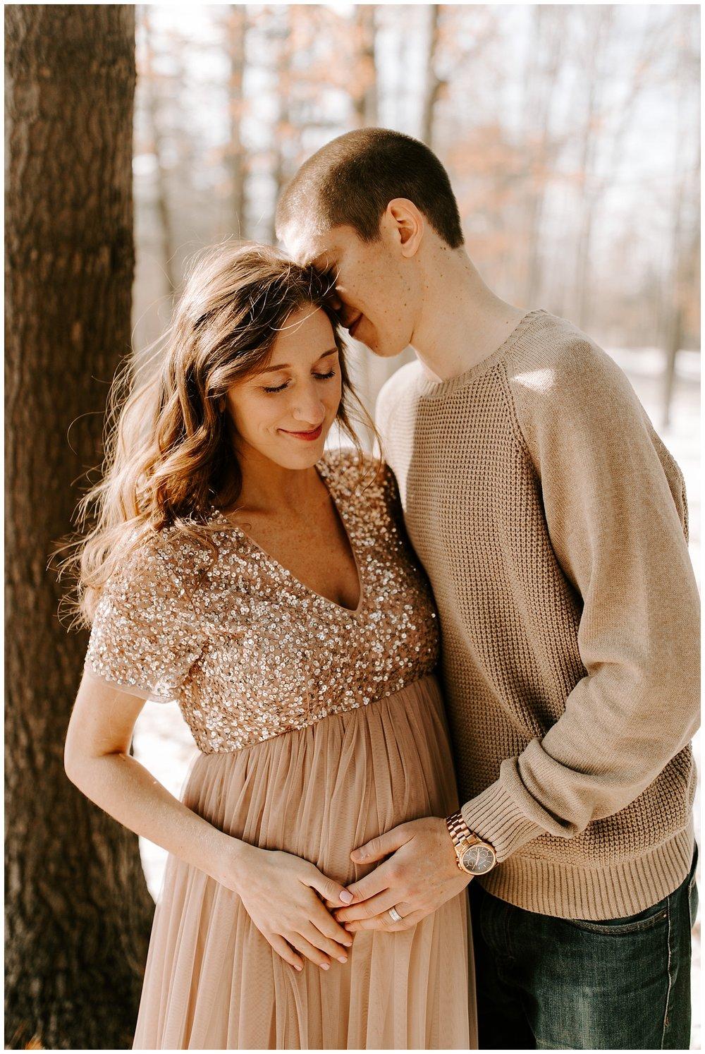 Becca+Grant-Maternity-107_WEB.jpg
