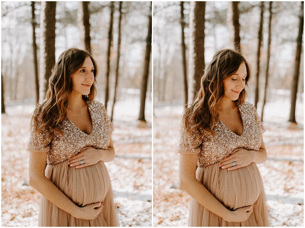 Becca+Grant-Maternity-123_WEB.jpg