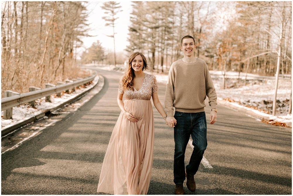 Becca+Grant-Maternity-148_WEB.jpg