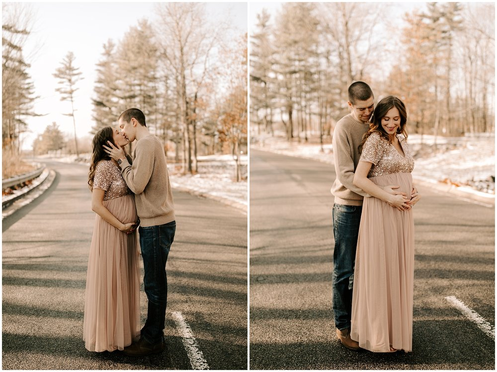 Becca+Grant-Maternity-157_WEB.jpg